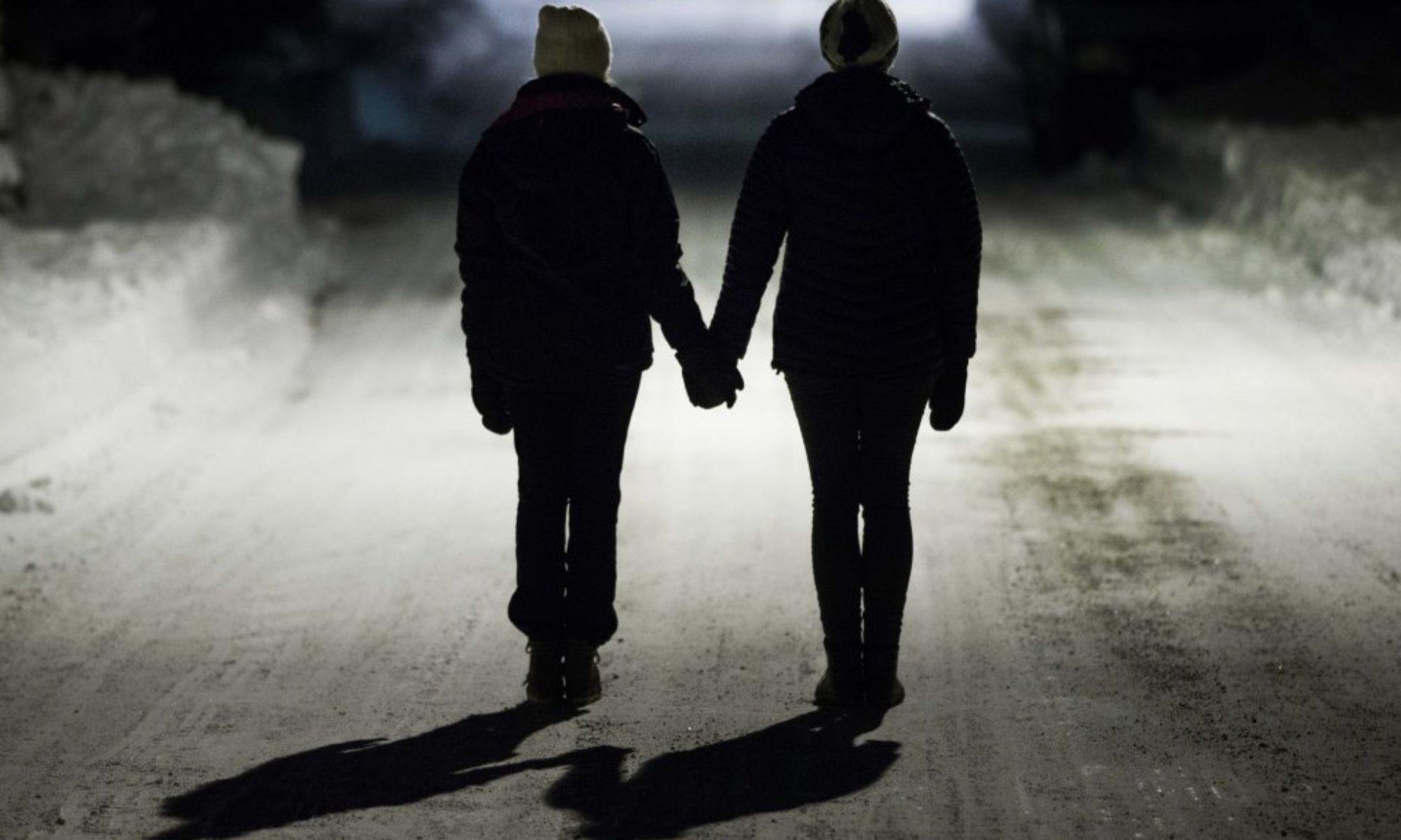 Foreldrenettverk Mot Mobbing Norge